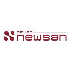 GRUPO-NEWSAN