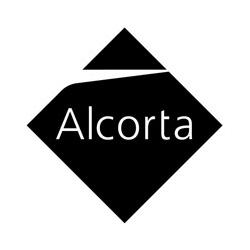 MARCA ALCORTA COLOR