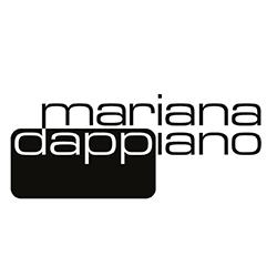 marianadappiano