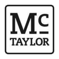 mctaylor