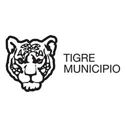 municipiotigre