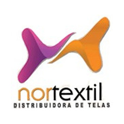 nortextil